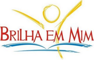 logo_ja_2009_-_brilha_em_mim