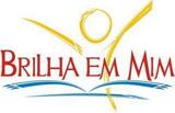 CD JA 2009 - UNIÃO ADVENTISTA - www.uniaoadventista.com.br