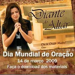 Dia da Mulher - www.uniaoadventista.com.br