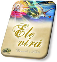Intimidade com Deus - 40 madrugadas - www.uniaoadventista.com.br