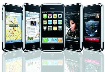 Evangelismo pelo celular - União Adventista