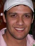 Tiago Ferreira - Diretor de Comunicação IASD Cidade Dutra