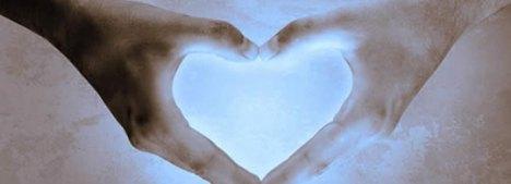 Amor - UniaoAdventista.com.br