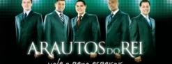 Arautos do Rei - www.uniaoadventista.com.br