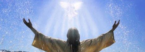 batismo_Jesus-uniaoadventista