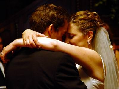 casados_uniao_adventista