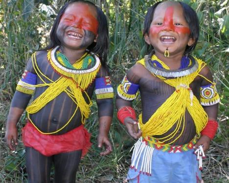 indios_uniao_adventista