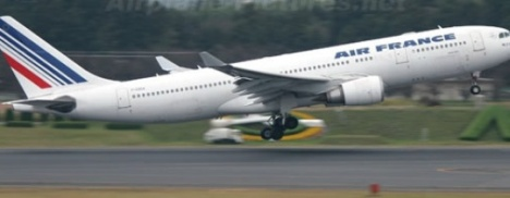 air_france-uniaoadventista