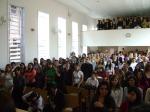 Igreja Adventista da Cidade Dutra