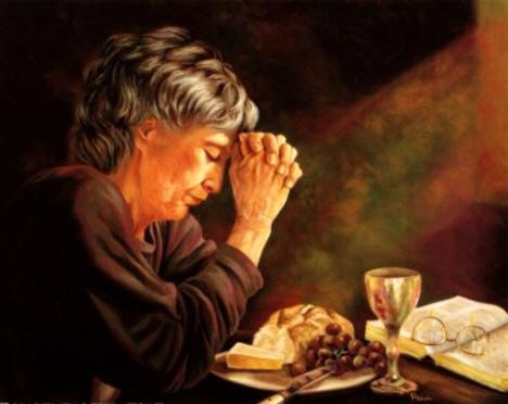 Tempo para estudar e Orar - União Adventista