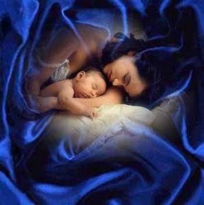 uniaoadventista-mãe