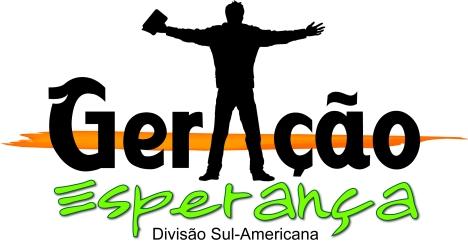 Logo Oficial JA 2010 - Final Geração Esperança